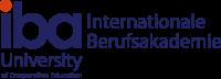 Internationale Berufsakademie