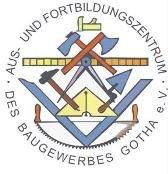 Aus- und Fortbildungszentrum des Baugewerbes Gotha e.V.