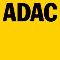 ADAC Hessen-Thüringen e.V.