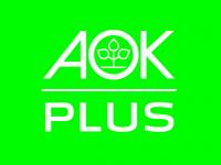 AOK PLUS - Die Gesundheitskasse für Sachsen und Thüringen