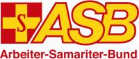 ASB KV Arnstadt e. V.