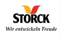 August Storck KG