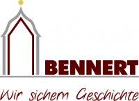 Bennert GmbH Betrieb für Bauwerkssicherung