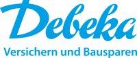 Debeka Versichern Bausparen