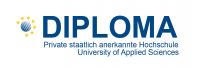 DIPLOMA Hochschule/ Bernd-Blindow-Schule