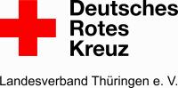 DRK Landesverband Thüringen e.V.
