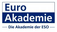 Euro Akademie Erfurt