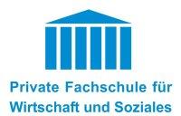 Private Fachschule für Wirtschaft und Soziales gGmbH