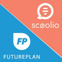 FuturePlan | Scoolio