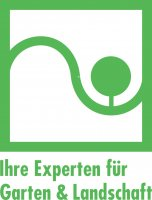 Fachverband Garten-, Landschafts- und Sportplatzbau Hessen-Thüringen e.V.