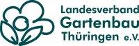 Landesverband Gartenbau Thüringen e.V.