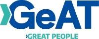 GeAT - Gesellschaft für Arbeitnehmerüberlassung Thüringen AG
