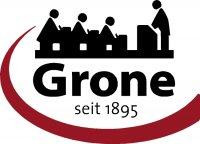 Grone Bildungszentren Thüringen gGmbH