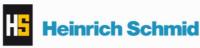 Heinrich Schmid GmbH und Co. KG