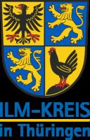 Landratsamt Ilm-Kreis