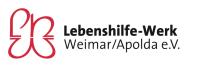 Lebenshilfe-Werk Weimar-Apolda e.V.