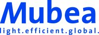 Mubea Fahrwerksfedern GmbH