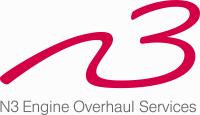 N3 Engine Overhaul Services GmbH und Co. KG