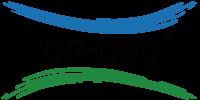 on-geo GmbH