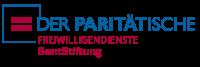 Paritätische BuntStiftung Thüringen