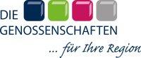 Regionalverbund Erfurter Genossenschaften GbR