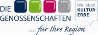 Regionalverbund der Erfurter Genossenschaften