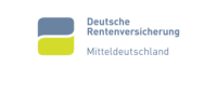 Deutsche Rentenversicherung Mitteldeutschland