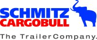Schmitz Cargobull Gotha GmbH