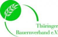 Thüringer Bauernverband e.V.