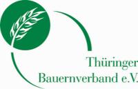 Thüringer Bauernverband e. V.