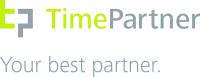 TimePartner Personalmanagement GmbH