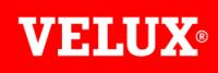 JTJ Sonneborn Industrie GmbH (Velux)