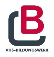 IPB - Höhere Berufsfachschule und Berufsfachschule für Pflegeberufe des VHS-Bildungswerk GmbH