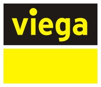 Viega Supply Chain GmbH & Co. KG