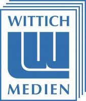 LINUS WITTICH Medien KG