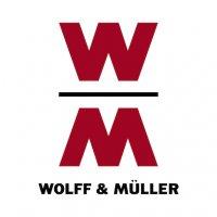 Wolff &Müller Hoch- und Industriebau GmbH & Co. KG