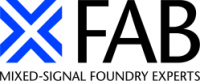 X-FAB MEMS Foundry GmbH